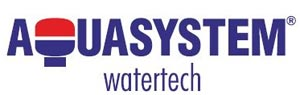 Aquasystem Watertech