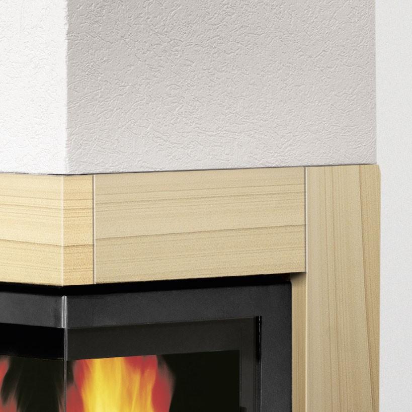 alpha solar kaminofeneinsatz holzofen oranier pateo 7 kw. Black Bedroom Furniture Sets. Home Design Ideas