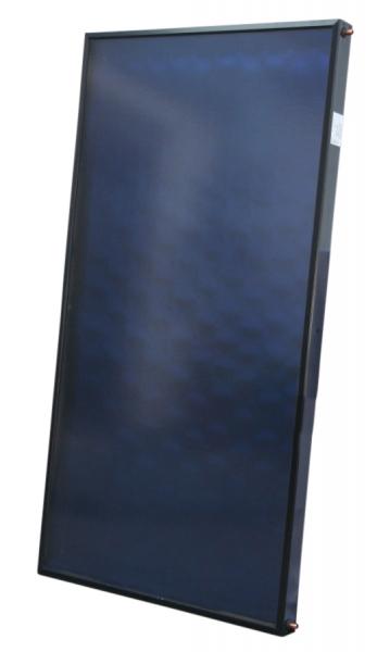 alpha solar solaranlage f r heizung und warmwasser amp 20qm g nstig kaufen. Black Bedroom Furniture Sets. Home Design Ideas